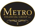 Metro Financial Group, LLC